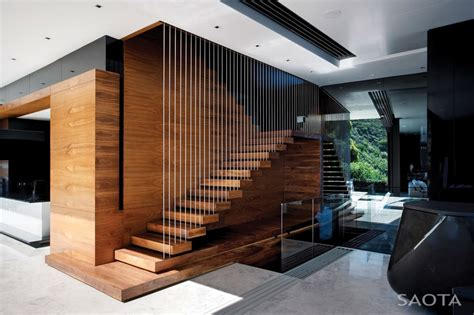 Nettleton Cape Town Saota Contemporary Modern
