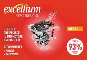 Diesel Excellium : diesel excellium new generationtotalerg prodotti e servizi ~ Gottalentnigeria.com Avis de Voitures