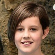 Ruby Barnhill - Bio, Facts, Family | Famous Birthdays