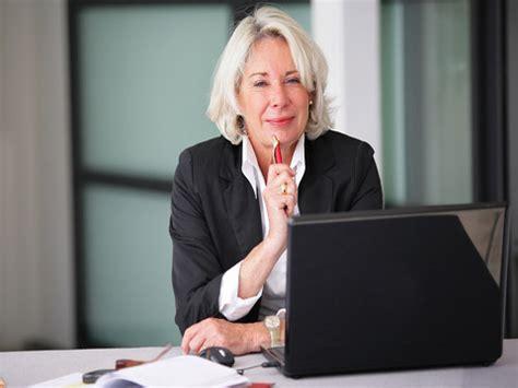 formation cadre femme conseil retraite archives liaison retraite