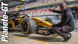 Essai Formule 1 : f1 2018 essais libres avec renault sport f1 youtube ~ Medecine-chirurgie-esthetiques.com Avis de Voitures