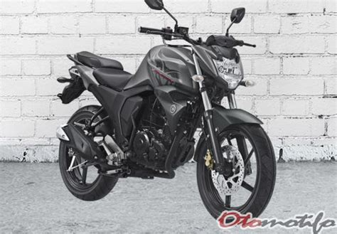 Gambar Motor Yamaha Byson Fi by 12 Motor Touring Terbaik Di Dunia Dengan Harga Murah