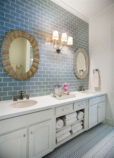Blue Bathroom Ideas Pictures by Best 20 Blue Grey Bathrooms Ideas On