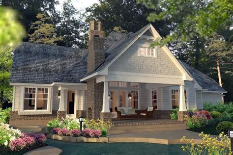 country farmhouse southern traditional victorian house plan