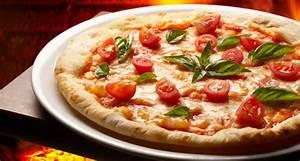 Pizza Service Kassel : pizza gutscheine spare bis zu 70 mit pizza coupons ~ Markanthonyermac.com Haus und Dekorationen