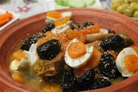 culinary cuisine go local traditional moroccan cooking with the family
