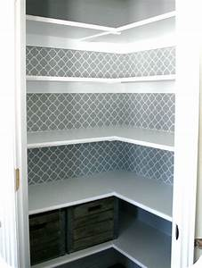 systemized spaces coveting quatrefoil With kitchen cabinets lowes with desktop stickers