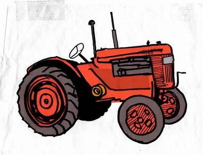 Gfycat Tractor Gifs