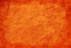 Textured Background Free Stock Photo - Public Domain Pictures