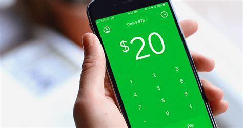 cash app qapital acorns  moneylion support lincoln
