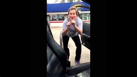 white girls slim thick with yo cute ass dance fetty wap jimmy choo vine viral instagram