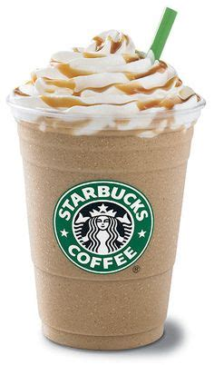 starbucks caffe vanilla light frappuccino blended coffee tall 1000 images about starbucks on pinterest starbucks