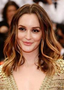 HD wallpapers hairstyles for round face and broad forehead