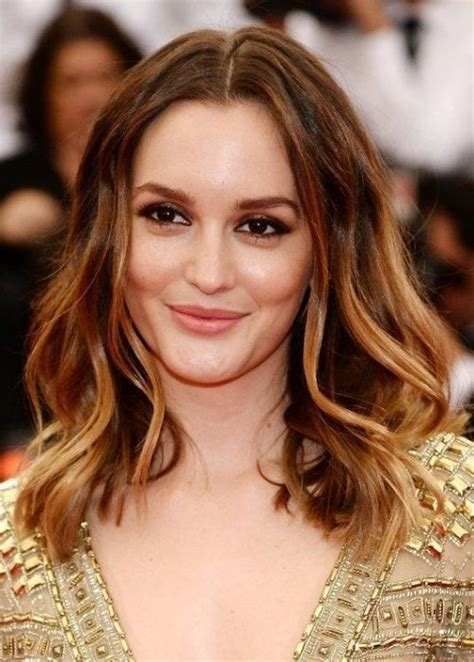 hairstyles  high forehead  long face hairstyle