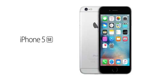 new iphone 5 new rumours about the iphone 5se pixelvulture