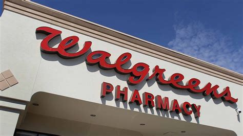 Walgreens Expands COVID-19 Testing to Children 3 and Up ...