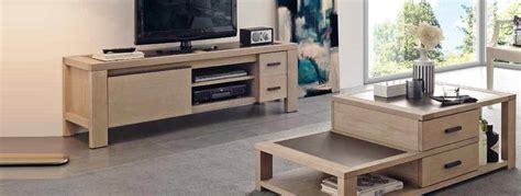 salon moderne ravel bois d oregon et c 233 ramique meubles