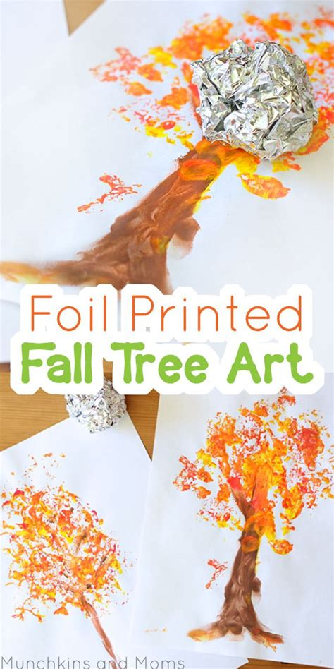 25 best ideas about fall preschool on fall 489 | 75bd9f06df115a69363db9c980b821fe