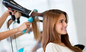 Dogra Beauty Parlour Pathankot Beauty Skin And Hair ...
