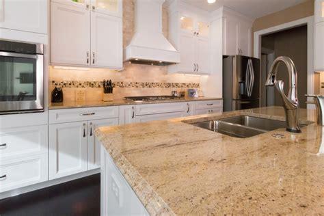 granite countertops in rockford il benson