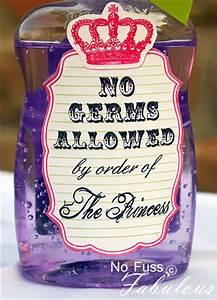 Pimp Your Locker : pimp your hand sanitizer for back to school loralee lewis ~ Eleganceandgraceweddings.com Haus und Dekorationen