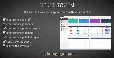 Complain Management System Archives  Dci Marketplace. Tax Exempt Investments The General Auto Quote. Solar System In Pakistan Free Cloud Based Crm. Gritty Feeling In Eyes San Antonio A C Repair. A Med Ambulance Service Credit Cards To Apply. Certified Medical Coder Salary. American Phone Companies Dwi Attorney Houston. Architectural And Engineering Managers. Online Healthcare Management Degree Programs