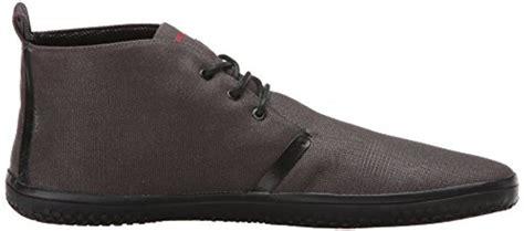 shoes review vivobarefoot mens gobi ii wp winter desert