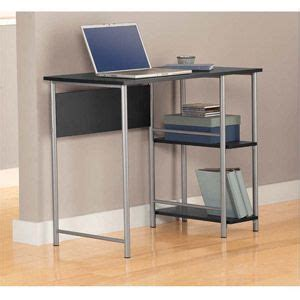 mainstays basic student desk multiple colors bedrooms
