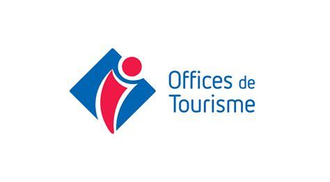 ancelle office du tourisme l office du tourisme intercommunal mairie de chorges