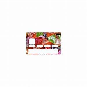 Automate Essence Carte Bancaire : stickers bonbon cb univers carte bancaire etiquette autocollant ~ Medecine-chirurgie-esthetiques.com Avis de Voitures