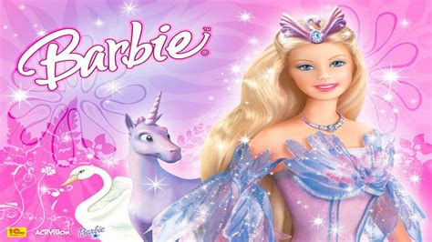 In compilation for wallpaper for barbie, we have 26 images. Barbie Computer Wallpapers - Wallpaper Cave