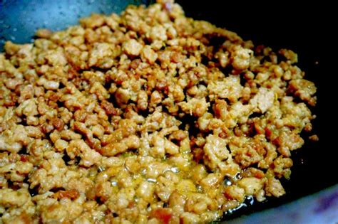 italian sausage dirty rice recipes