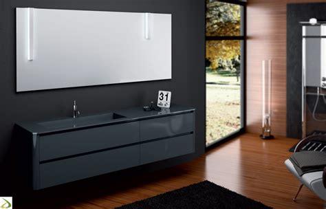 Bagno design Rebecca Arredo Design Online