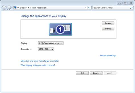 أحدث تعريفات من الموقع الرسمي. Solved: Dell inspiron 15 3537 - graphic card is unavailable , please help me , - Dell Community