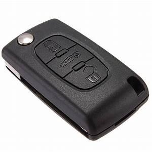 Batterie Citroen C4 : batterie grand c4 picasso batterie grand c4 picasso d marrage mode conomie nergie c4 picasso ~ Medecine-chirurgie-esthetiques.com Avis de Voitures