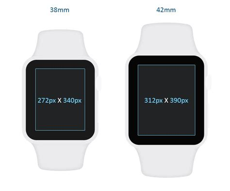 Apple Watch Icon Sizes  Quick & Simple Guide. Umass Amherst Graduate School. Excel Personal Finance Template. Bridal Shower Checklist Template. Business Email Signature Template. Keep Calm Generator. Graduation Invitation Template. Georgia Southern Graduate Admissions. Auto Bill Of Sale Template
