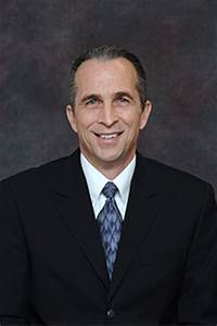 Emory announces new athletic director | Emory University ...