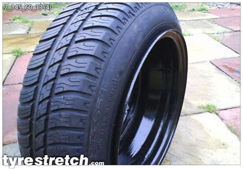 Tyrestretch.com 7.0-145-60-r13