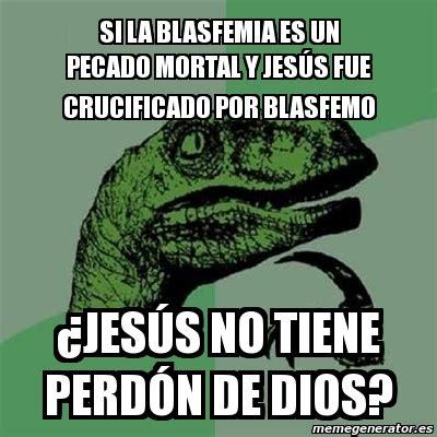 Memes De Jesus - jesus meme