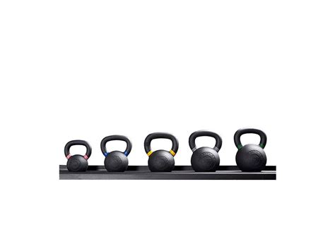 kettlebell buying guide gyms kettlebells