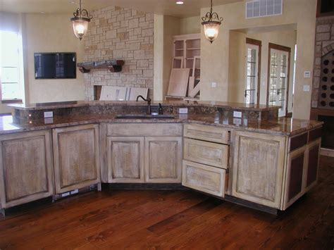 what to look for in kitchen cabinets classic distressed white cabinets kitchen set with iron