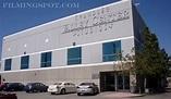 FilmingSpot - TV & Movie Filming Locations: Dunder Mifflin ...