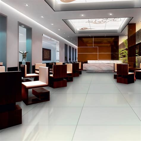 carrelage blanc brillant 60x60 carrelage sol poli blanc 60x60 cm carrelage brillant parquet stratifie blanc brillant sncast
