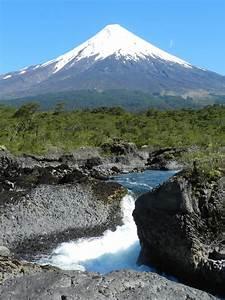 Chile Reisebericht QuotDurch Den Quotkleinen Sdenquotquot