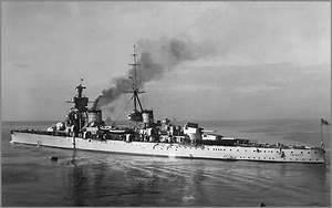 Regia Marina in WW2