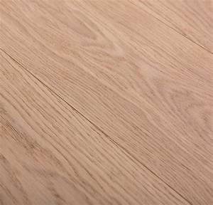 Eiche Gebürstet Weiß Geölt : top mafi eiche astrein wei ge lt raummanufactur ~ Sanjose-hotels-ca.com Haus und Dekorationen