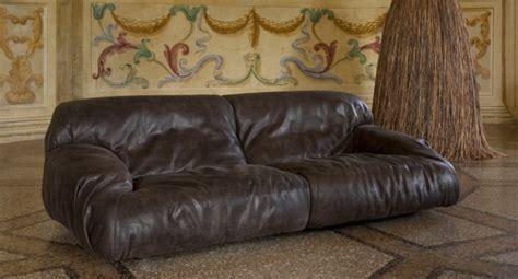 Fluffy Sofa by Sofa Designs Big Fluffy Sofas By Edra Furniture