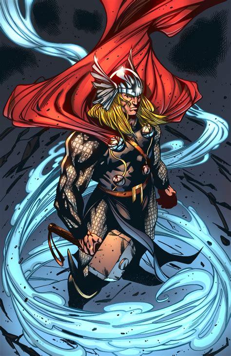 superman thor  captain marvel beta ray bill