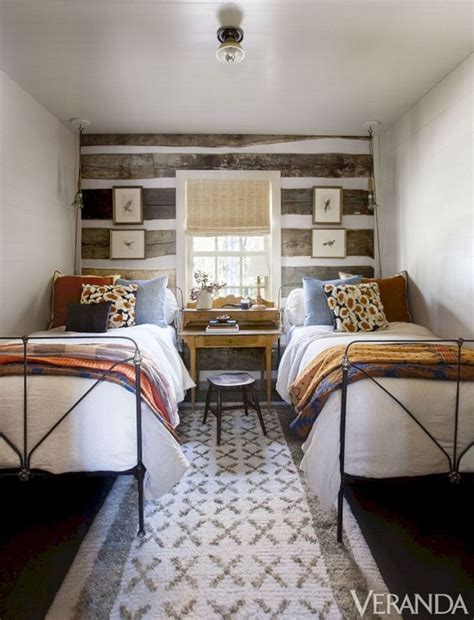 best 25 twin beds ideas on pinterest girls twin bedding