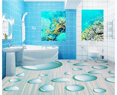 achetez en gros salle de bain plancher de bois en ligne 224 des grossistes salle de bain plancher